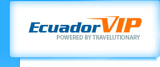 logo for ecuadorvip.net